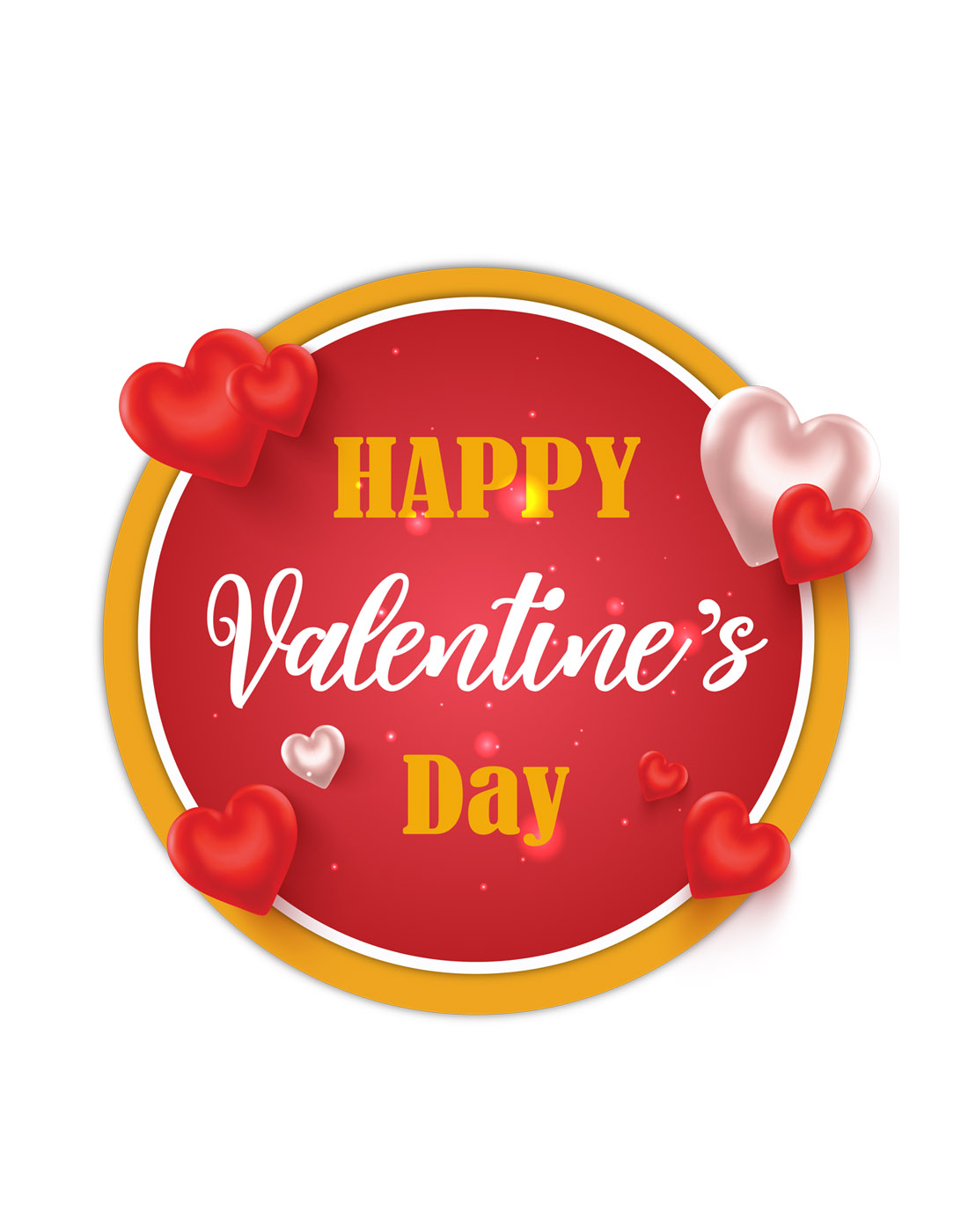 valentines_day_vector