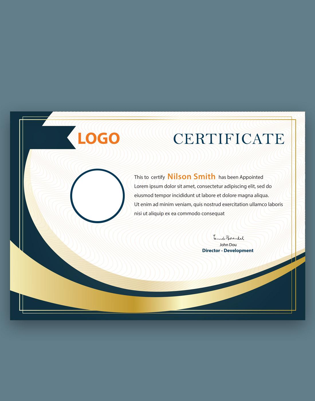 certificate_vector