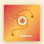 Free Raksha Bandhan vector