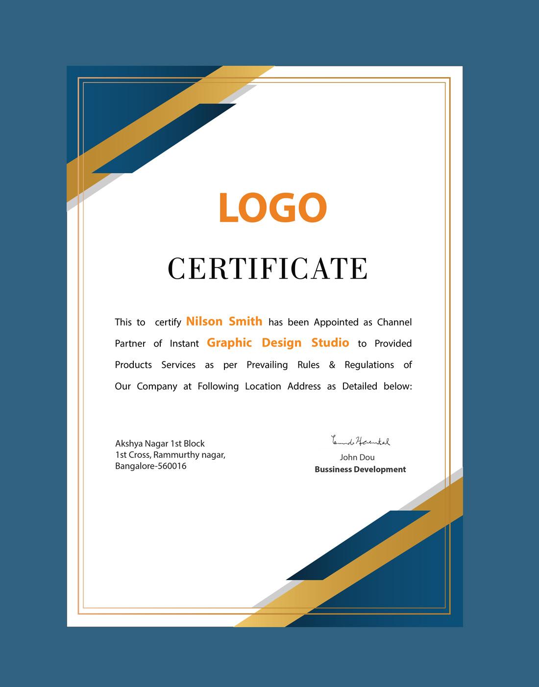 free_certificate_vector_template