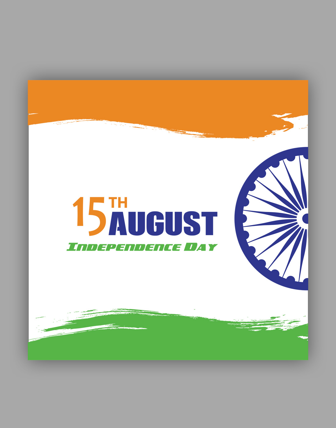 15-august-independence_day