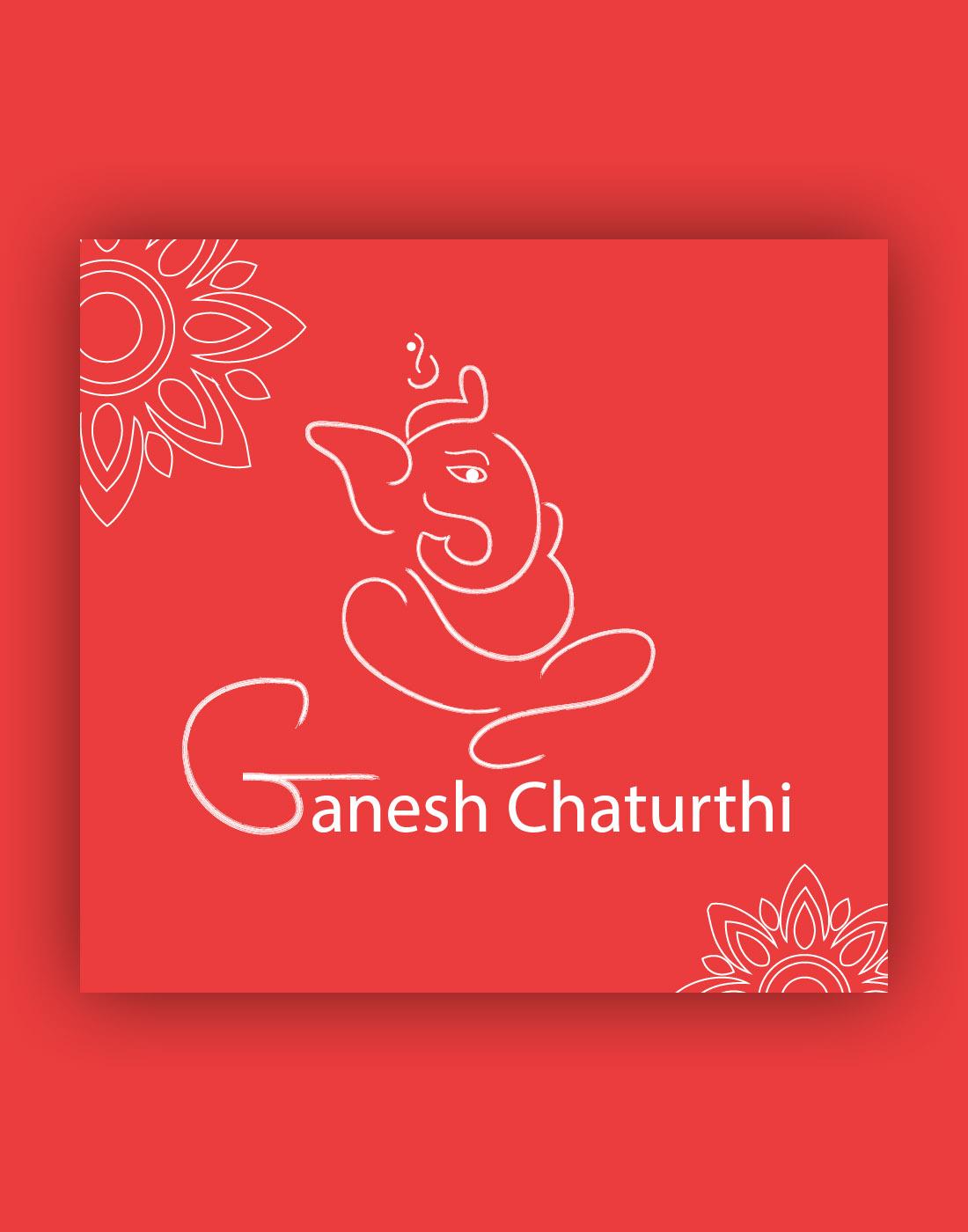 ganesh_chaturthi_2